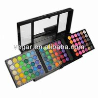 Pro 180 makeup eyeshadow miss rose wet eyeshadow