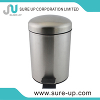 High Grade new arrival stainless steel tissue dispenser combination zh-s738a1(DSUB)