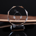 Cheap Price Glass Trophy Blanks Blank Trophy Plaques Blank Glass Award