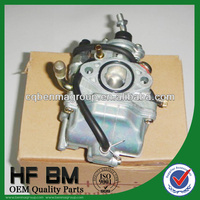 motorcycle keihin pz30 motorcycle carburetor with high quality made in China