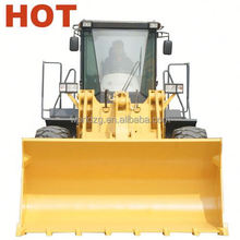 rc wheel loader for sale (w153)