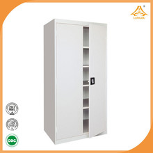 office furniture 2015 new products steel filing cabinet specifications cheap and high quality locker made in china