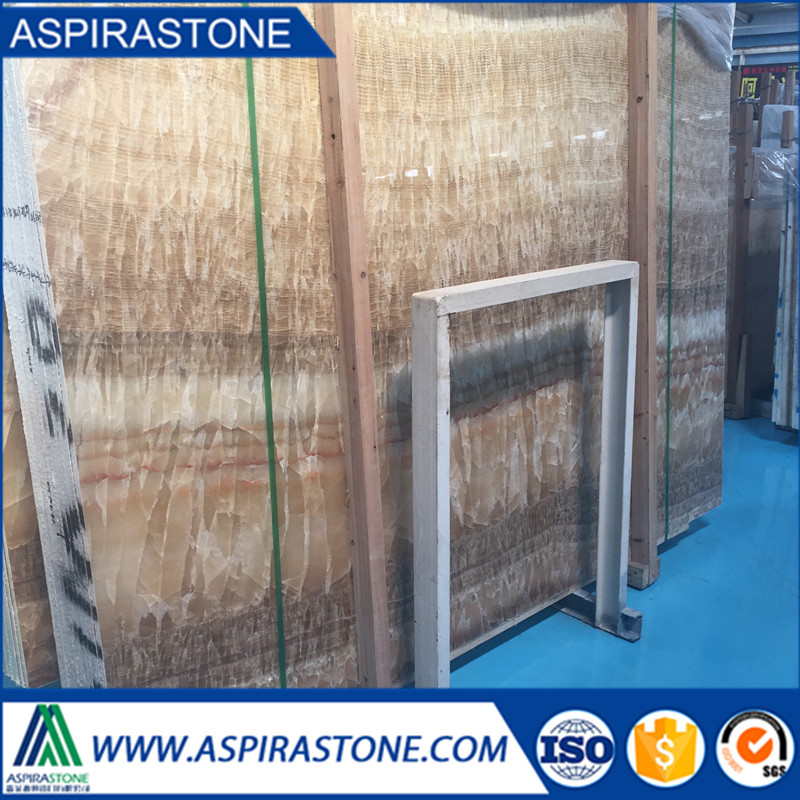honey onyx slab price and marble block price