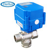 /product-detail/manufacturer-good-price-3-way-brass-motorized-ball-valve-60285402953.html