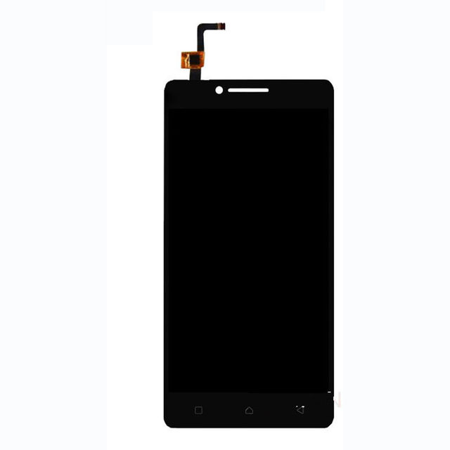 New!!! For Lenovo A6010 Touch screen  Digitizer with  LCD Display Assembly  free tools
