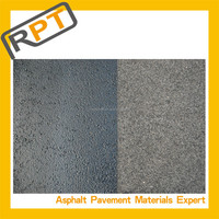 bitumen in China Pavement Seal coating