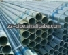 black steel seamless/ tube/pipe ASTMA106/ASTM A1045