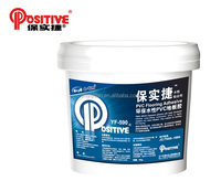 white glue water base adhesive for carpet