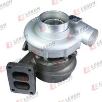 10051219 1420196003 Diesel engine auto turbochargers for KLD85Z