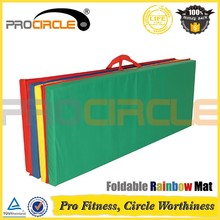 Wholesale Gymnastic Crash Mat Exercise Mat