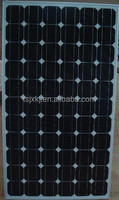 Powerwell Solar Super Quality Competitive Price 60 cell solar photovoltaic module Photovoltaic