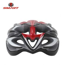 High quality l m x size colorful bicycle/bike helmet ce standard bike helmet factory supplied
