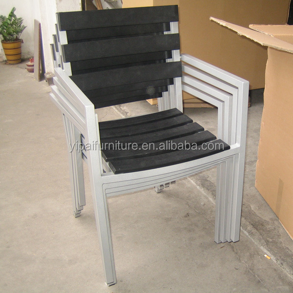 Coffee Garden Furniture Cheap Outdoor Sets For Sale Buy
