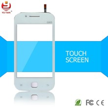 Original for YXTEL G905 mobile touch screen
