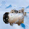ALTIMA 2.5 brand new car air conditioner compressor 926008J03B