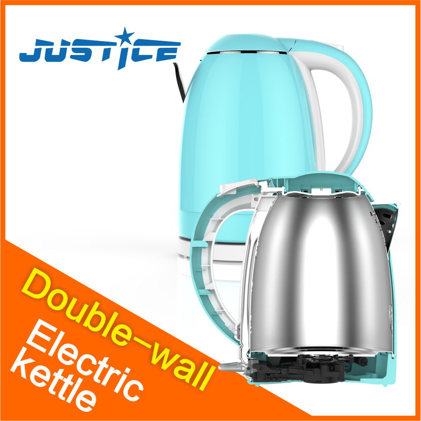 double jacketed kettle car electric kettle