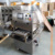 NEWEEK automatic sealer cup sealing machine in bangladesh
