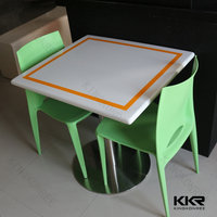 korean table top walmart table and chairs