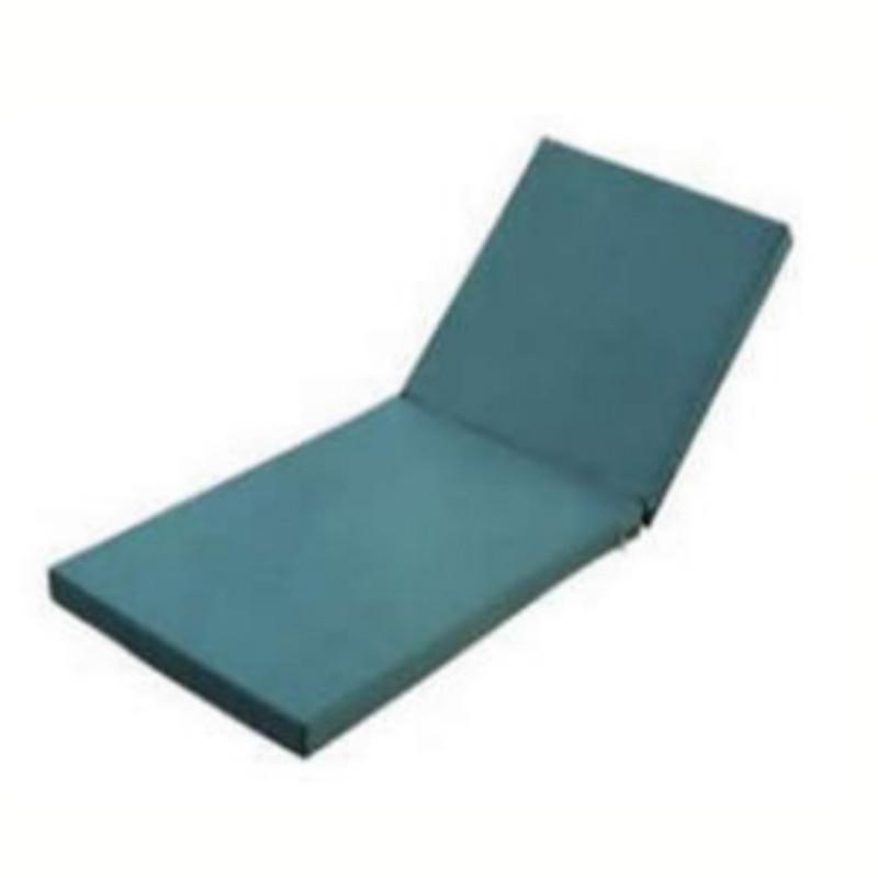 hospital single bed coconut mattress price - Jozy Mattress | Jozy.net