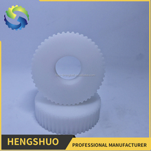 High quality for belt pulley, motorcycle pulley belt ,nylon timing belt pulleys