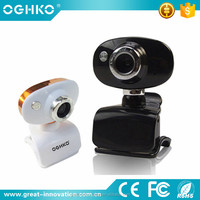 USB 2.0 pc mini web camera driver