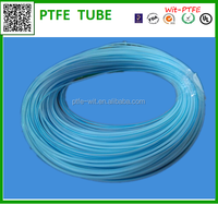 6 x 200g Tubes of PTFE Jionting Compound