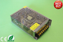12V 2.5A 3A 5A 10A Led Display/ Module Power Supply