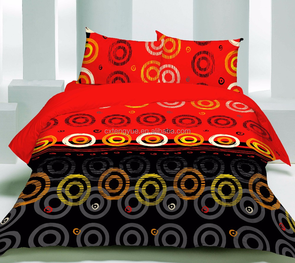 Good Quality Bestseller 100% Polyester Textiles Woven Fabric in india market