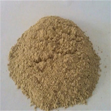 Fast Hard High Strength And Fire Resistance High Alumina Cement A600 Widely Used in Metallurgy And Petroleum