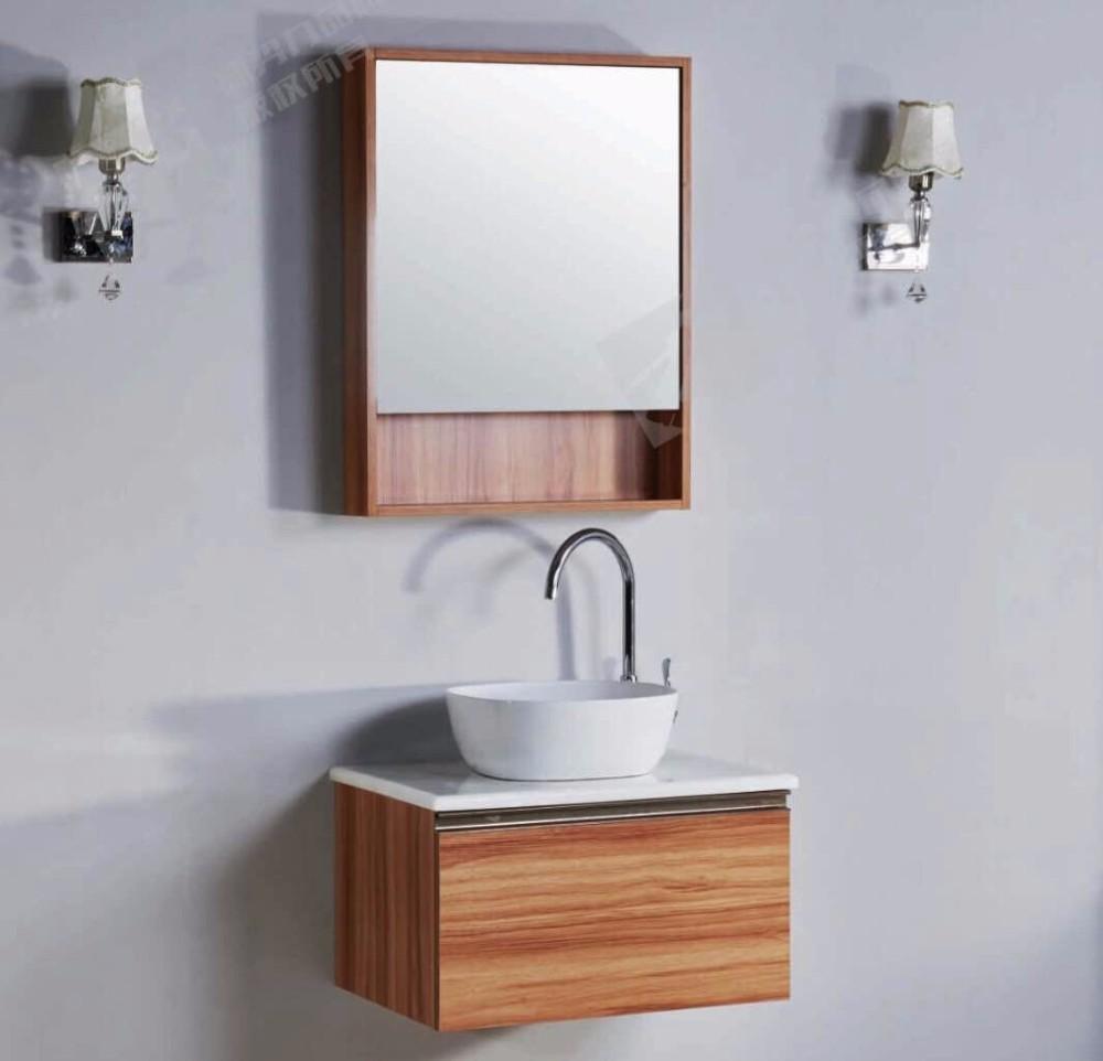 refleja gabinetes tipo y moderno de estilo clsico moderno muebles de bao