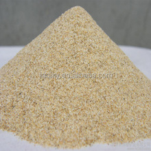 Good price natural colored sand
