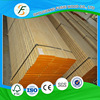 Laminated Pine Wood Scaffold Board For