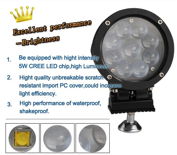 Led worklight 45W work light.jpg