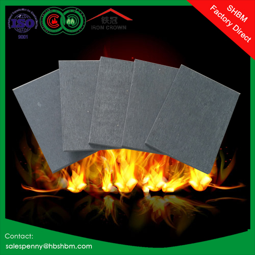 6mm 8mm exterior paneling wood grain fiber cement board outdoor siding wall cladding fiber cement board