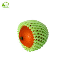 China Supplier Cheap Epe Foam Fruit Protective Packing Net for Fruit