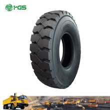 WHOLESALE CHEAP RADIAL OTR 14.00R25 TYRES FOR SALE