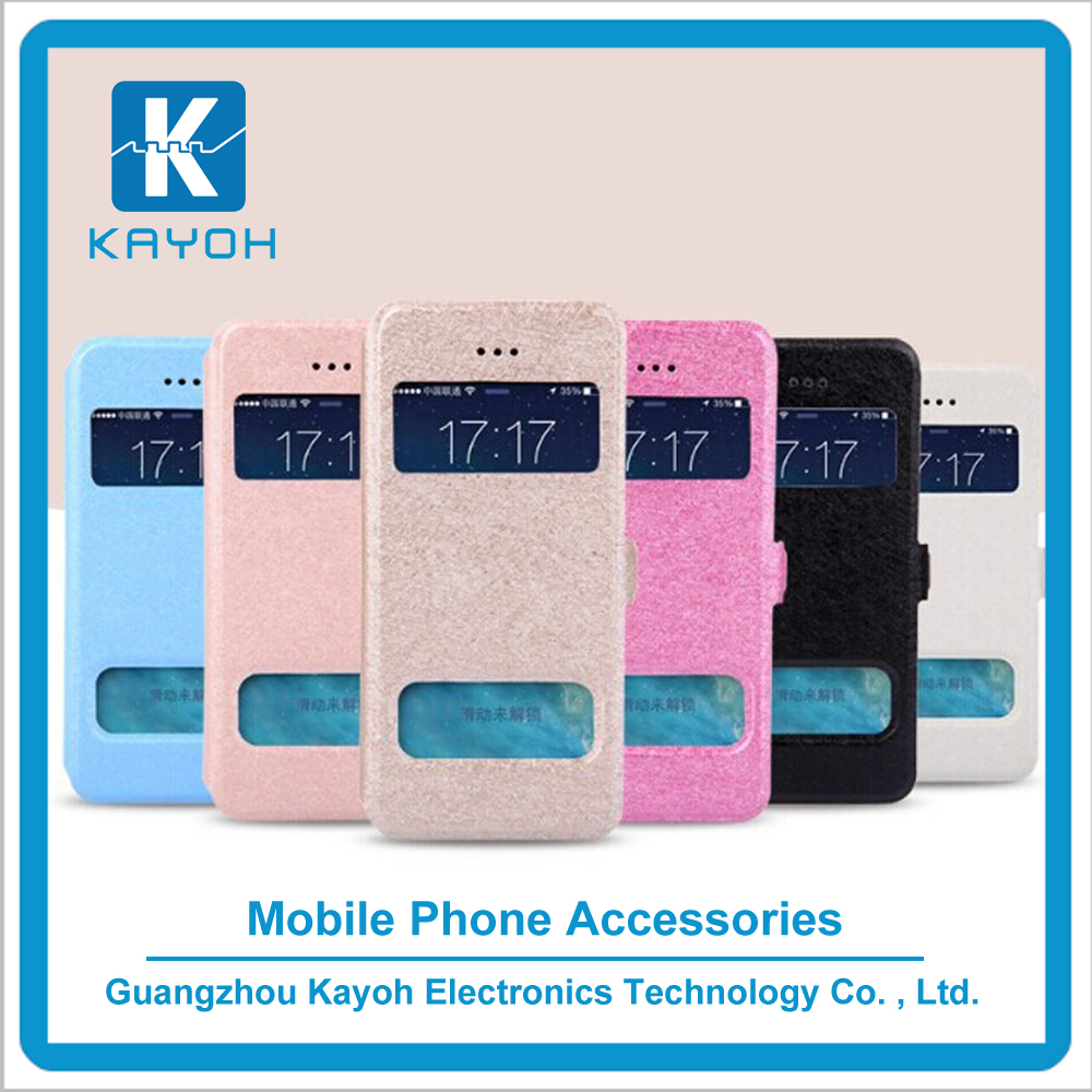 [kayoh] armor case for huawei p8 lite back cover for huawei p8 lite case