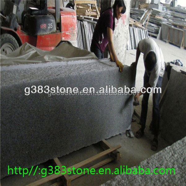 pardiso classic twister new granite slab with high quality
