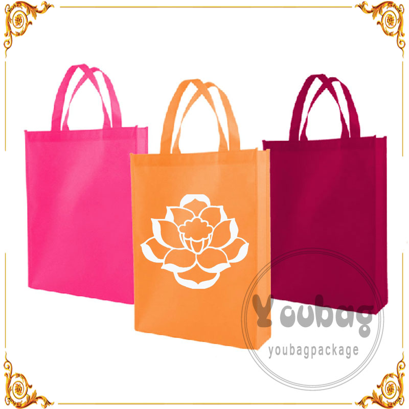 canada bag color bag pharmacy carry bag