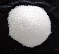 hot sell borax for food grade, food grade borax