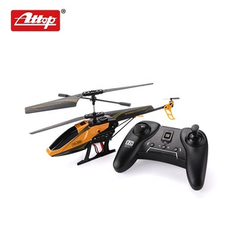 YD-218 NEW hot sell 3ch mini toy rc helicopter quadcopter for kids