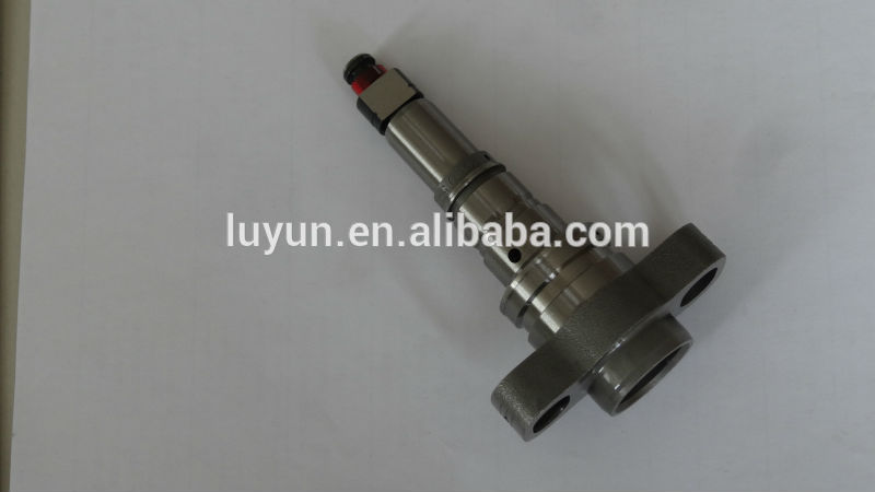 high quality diesel fuel plunger 2418455122 ( 2455/122)