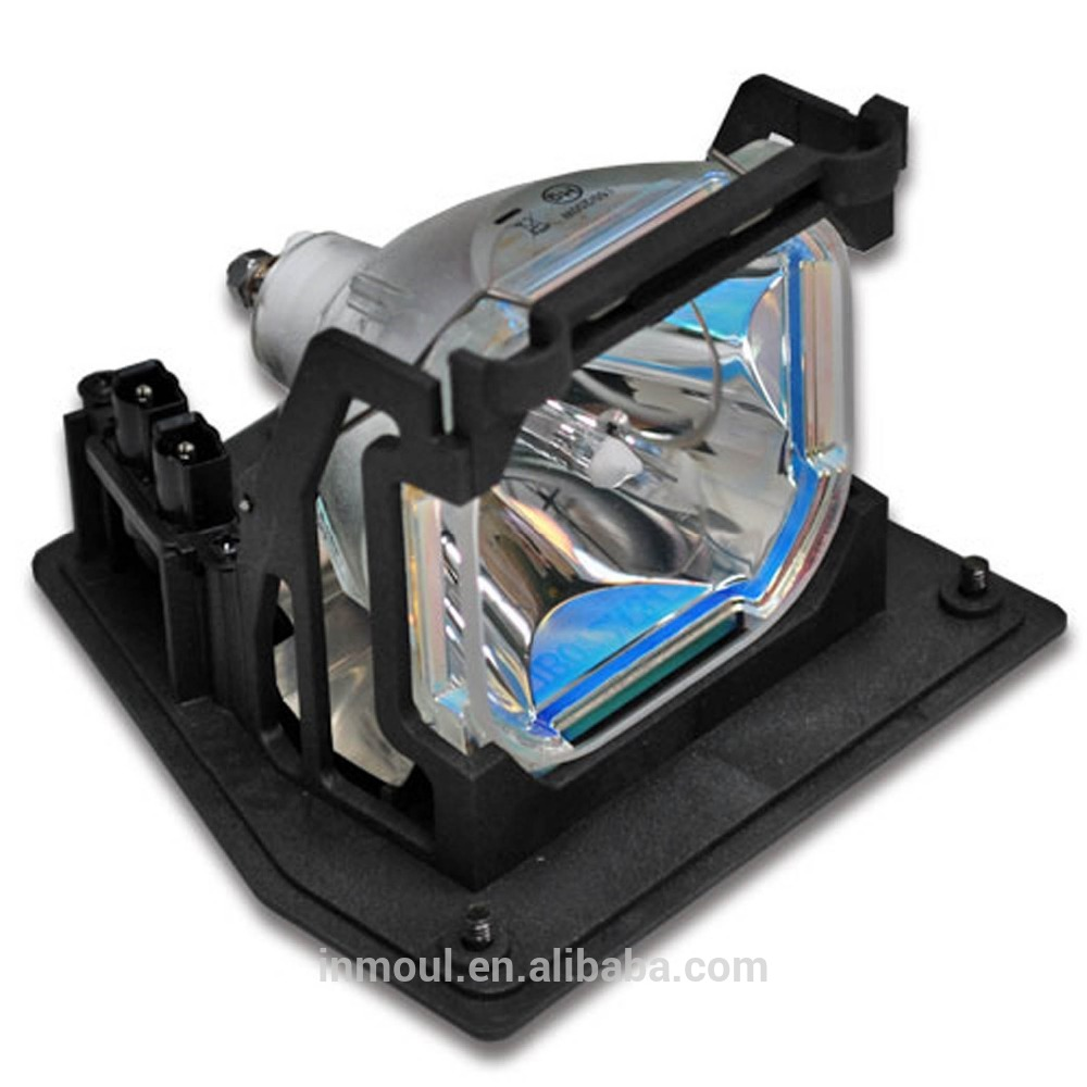 LAMP-031 Replacement Projector Lamp with Housing for ASK <strong>C105</strong> / C95