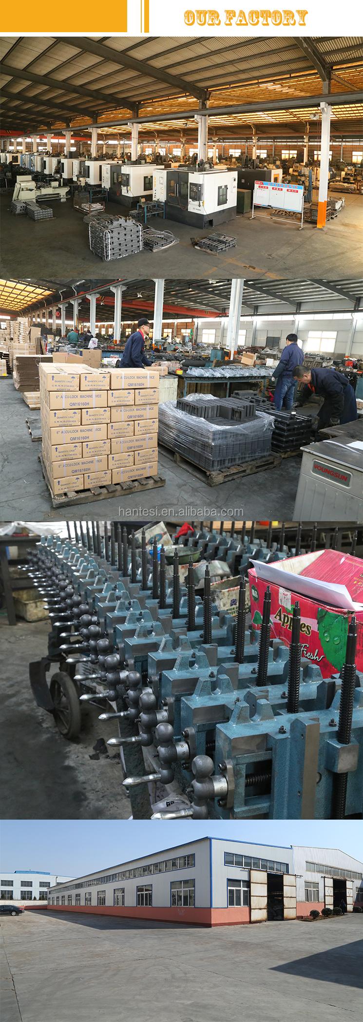 Заводская цена чугун и сталь наковальня