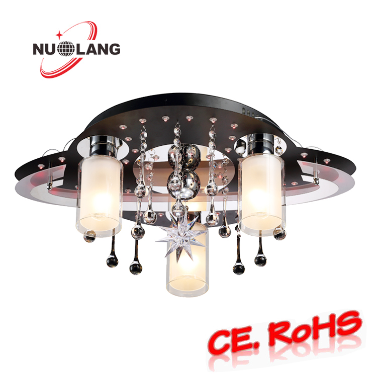 Wholesale goods from china led ceiling light aquarium sunrise and sunset china , led ceiling light , led ceiling lamp