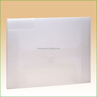 2015 universal envelope case size can be custom made ,cheap price envelop and packaging case