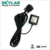 Skylab GPS mouse SKM55 glonass tracker high accuracy gps receiver bluetooth gps receiver