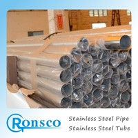 1.4408 stainless steel pipe