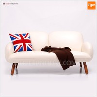 2017 new furnitures of house leather sofa full aniline leather sofa