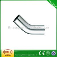 Modern Design Standard Pipe Elbow Dimension